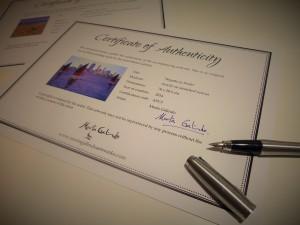 Certificate_Authenticity_Marta_Galindo