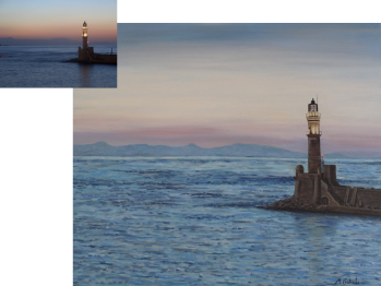 Commissioned_Work_Marta_Galindo_Lighthouse