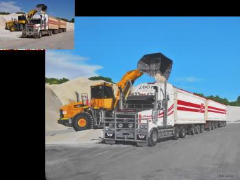 Commissioned_Work_Marta_Galindo_Truck2