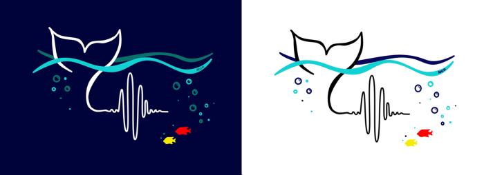 Logos_merged