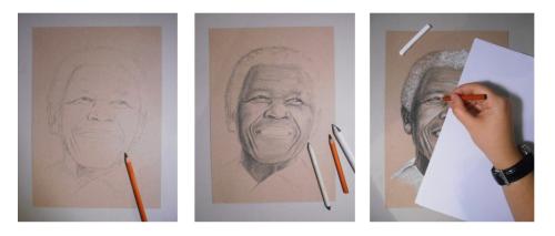Nelson_Mandela_Progress