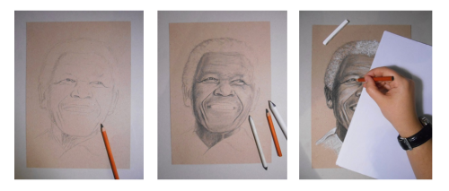 Nelson_Mandela_Progress