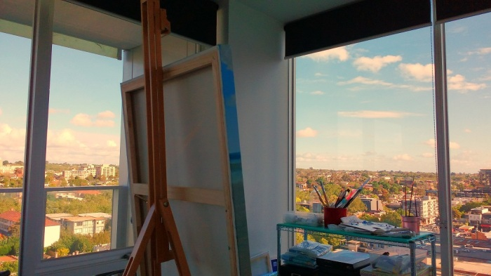art-studio-marta-galindo